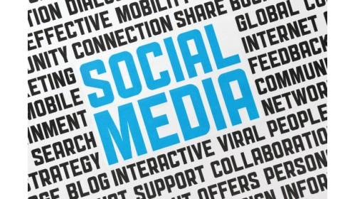 social-media-clip-art_11057751