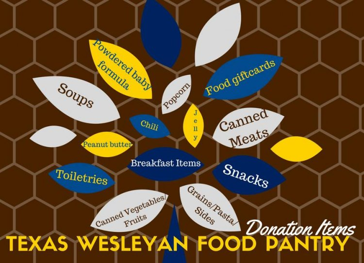 Food Pantry Graphic Final