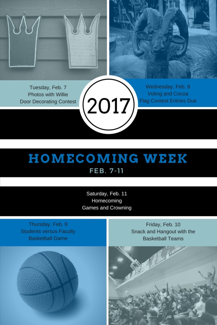 Homecoming Week 3 Graphic Final