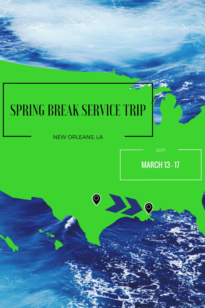 SPRING BREAK SERVICE TRIP Graphic Final