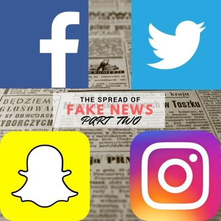 Fake News Pic 2