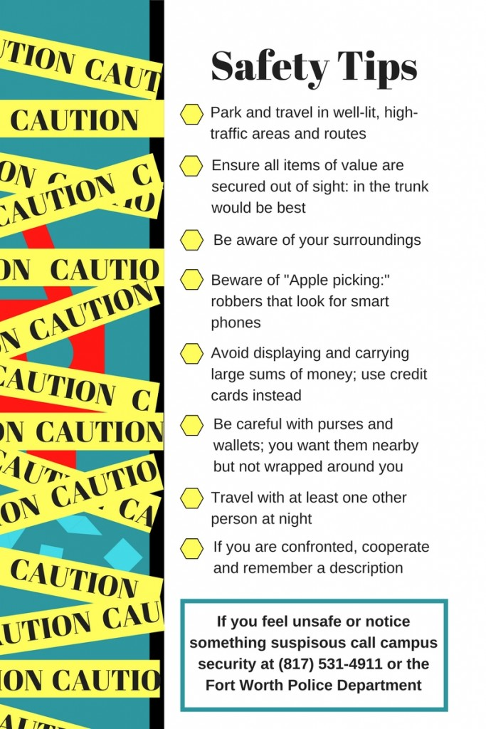 Safety-Tips-1