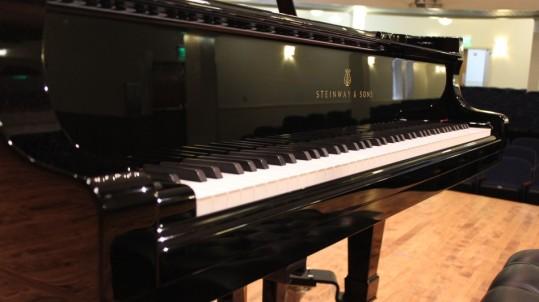 Steinway-Piano-Pic-3
