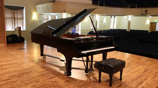 Steinway-Piano-Pic-5
