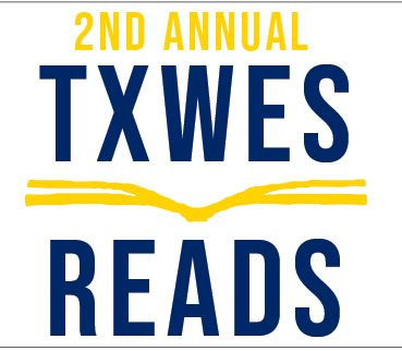 TXWES READS pic 2