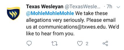 TXWES-Twitter-2