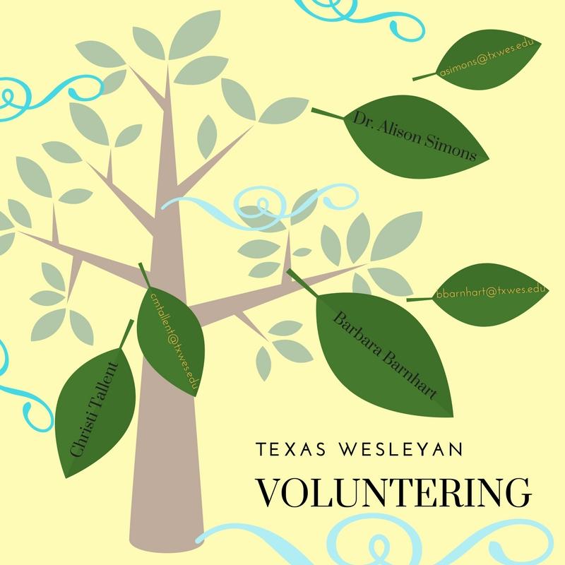 Volunteering-Graphic-Draft-1