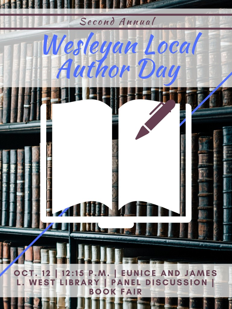 Wesleyan-Local-Author-Day-Graphic-Draft-2