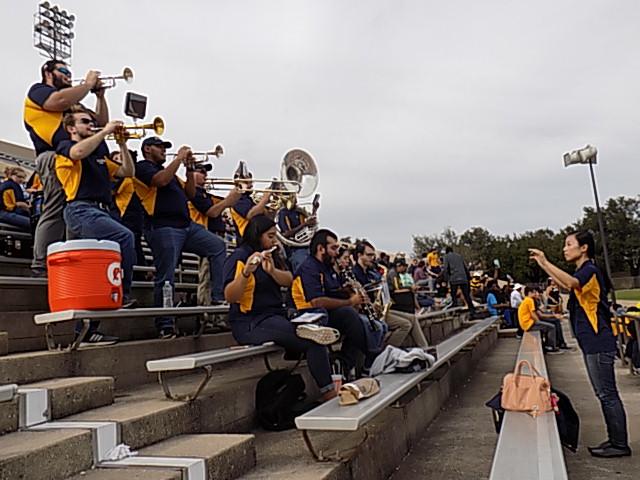 Ram Band 3rd H18